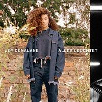 Joy Denalane – Alles leuchtet [Single Version]