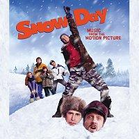 Různí interpreti – Snow Day [Original Motion Picture Soundtrack]