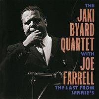 Jaki Byard, Jaki Byard Quartet, Joe Farrell – The Last From Lennie's