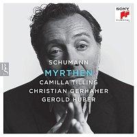 Christian Gerhaher – Myrthen