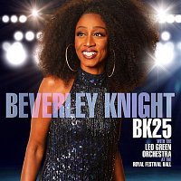 Beverley Knight – BK25: Beverley Knight (with The Leo Green Orchestra) [At the Royal Festival Hall]