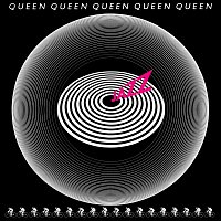 Queen – Jazz [2011 Remaster]