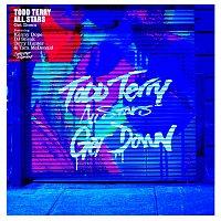 Todd Terry All Stars, Kenny Dope, Terry Hunter, DJ Sneak, Tara McDonald – Get Down Part 2