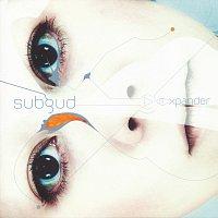 Subgud – Xpander