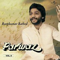 Roop Kumar Rathod – Parwaz  Vol. 2  ( Live )