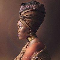 Queen Ifrica – Trueversation (feat. Damian Marley)