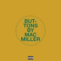 Mac Miller – Buttons