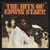 Edwin Starr – The Hits Of Edwin Starr