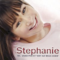 Stephanie – Stephanie