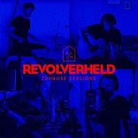 Revolverheld – Zuhause Sessions