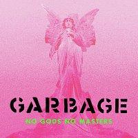 Garbage – No Gods No Masters (Green Vinyl)