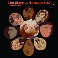 Various Artists.. – Diary Of A Teenage Girl Soundtrack