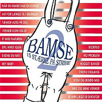 Bamse – 15 Staerke Pa Stribe 2