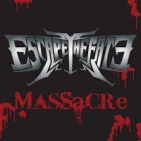 Escape the Fate – Massacre