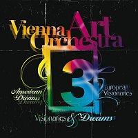 Vienna Art Orchestra – 3 Trilogy - 30th Anniversary Box