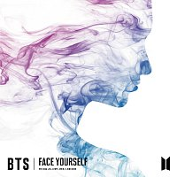 BTS – FACE YOURSELF