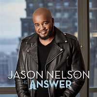 Jason Nelson – The Answer
