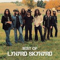 Lynyrd Skynyrd – Best Of