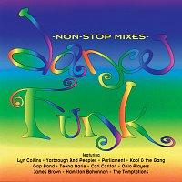 Různí interpreti – Dance Funk [Non-Stop Mixes]