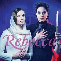 Různí interpreti – Rebecca. Muzikál CD