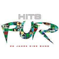 PUR – Hits Pur - 20 Jahre Eine Band [Fan Edition]