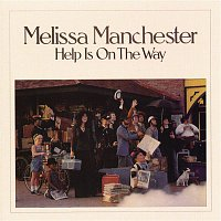 Melissa Manchester – Help Is On the Way
