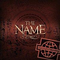 Různí interpreti – The Name