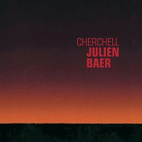 Julien Baer – Cherchell