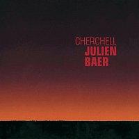 Julien Baer – Cherchell