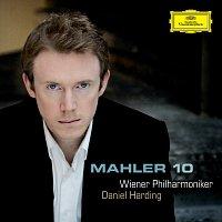 Wiener Philharmoniker, Daniel Harding – Mahler: Symphony No.10
