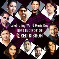 Arijit Singh, Sonu Nigam, Javed Ali, Shaan – Celebrating World Music Day- Best Indipop of Red Ribbon