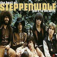 Steppenwolf – Born To Be Wild (Best Of....)