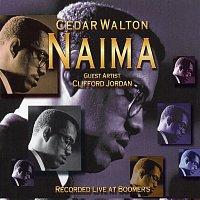 Cedar Walton – Naima [Live]