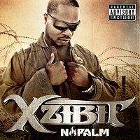 Xzibit – Napalm
