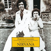 Nirvana – Forever Changing - An Introduction To Nirvana