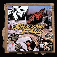Shadows Fall – Fallout From the War