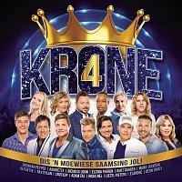 4Werke, Kurt Darren, Liezel Pieters, Ray Dylan – Krone 4