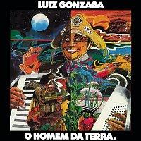 Luiz Gonzaga – O Homem da Terra