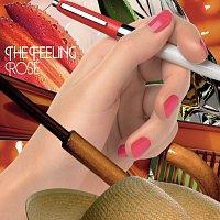 The Feeling – Rosé