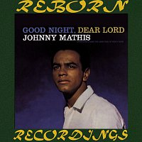 Johnny Mathis – Good Night, Dear Lord (HD Remastered)