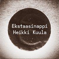 Heikki Kuula – Ekstaasinappi