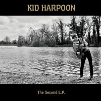 Kid Harpoon – The Second EP