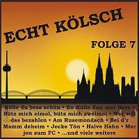 Albert Ditscheid – Echt Kolsch, Folge 7