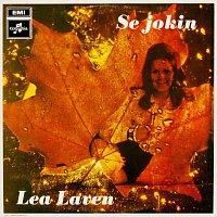 Lea Laven – Se Jokin