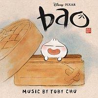 """Toby Chu – Bao [From """"Bao""""]"""