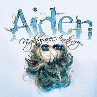 Aiden – Nightmare Anatomy