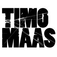 Timo Maas – Feeedback Welcome / Massive Passive