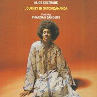 Alice Coltrane – Journey In Satchidananda