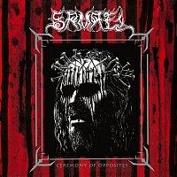 Samael – Ceremony of Opposites