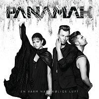 Panamah – En Varm Nats Kolige Luft